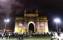 Viewing gallery planned atop Gateway of India