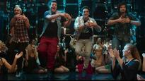 'Fukrey Returns' song 'Mehbooba': Put on your dancing shoes & groove to the revisited version of Dharmendra's iconic song!