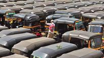 Clear the air on fare hike, demands autorickshaw unions
