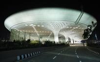Maharashtra Bandh: Mumbai airport mitigates inconvenience caused to fliers during unrest