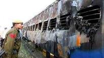 Samjhauta Blasts Case: Court summons Kurukshetra judge as witness