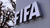 FIFA reopens Rs 48 World Cup tickets