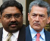 Rajat Gupta vs Raj Rajaratnam: The 21st century Great Gatsby