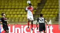 Monaco: French club struggles to attract fans