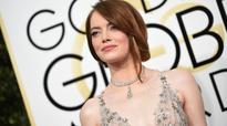 Emma Stone loves balancing personal, professional life