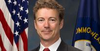 Sen. Rand Paul Is Mostly Right In Defending Apple's Obligation To Minimize Taxes