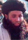 Hoax again? Pakistan Taliban chief Mullah Fazllulah reported killed