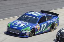 Fastenal forges stronger relationship with Stenhouse and Rousch Fenway Racing