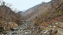 In poll-bound Uttarkashi, ecology's a casualty
