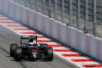Motor racing-Tearing hurry could land F1 drivers in trouble