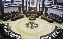 Solomons govt unveils $US526 billion budget for 2017