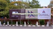 Jaipur traffic police apologises to 'upset' Bumrah for 'no-ball' ad