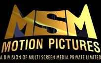 Multi Screen Media forays into film production