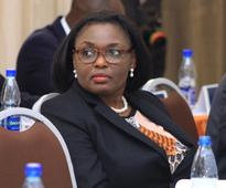 Court pokes holes in UNRA probe report