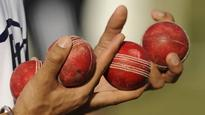 Ranji Trophy 2016: Madhya Pradesh 71/3 in reply to Railways 371 all out