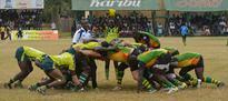 KCB seeking double over rivals Nakuru RFC