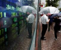Asia stocks cement gains after rally, oil slips