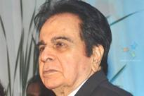 Saira Banu: Whenever we celebrate Dilip Kumar's birthday, he falls sick