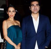 Bollywood Gossip: Reasons why Malaika Arora is divorcing Arbaaz