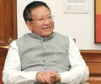 Shurhozelie elected leader, to be Nagaland CM