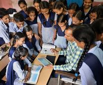 Over 1 Lakh Schools In India Have Just 1 Teacher. Yes Thats How Bad Our Education System Is
