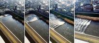 Latest Fukushima quake puts Japan's preparations to the test