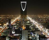 VAT in Saudi, UAE to adversely affect Indian expats: Former envoy
