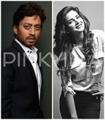 Saba Qamar to Debut in Bollywood, Will Romance Irrfan Khan in Dinesh Vijan's Next