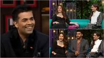 Koffee With Karan: All you need to know about Kareena-Sonam episode