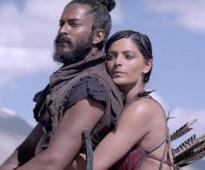 Rakeysh Omprakash Mehra: Wanted to explore the concept of eternal love