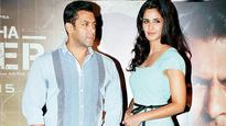 Heard this? Karan Johar wants Katrina Kaif and Salman Khan for his next