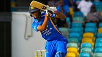 Barbados thrash CCC by 200 runs for fourth straight win