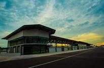 Sepang Circuit expands facilities