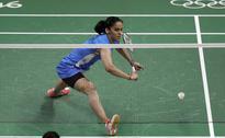 Sindhu, Jayaram advance, Saina, Prannoy lose in Asia Championships