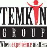IBM, HPE outsourcing, SPSS, and VMware Are Most Likely To Be Recommended By IT Professionals, According to New Temkin Group Research