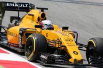 Ricciardo, Magnussen get Renault upgrade for Monaco