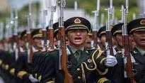 Post-Doklam, experts say India must be wary of Chinese coercion