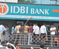 IDBI Bank Q3 net loss widens to Rs 2,255 cr on asset quality pressures