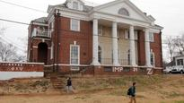 Rolling Stone reporter takes stand for first time in defamation trial