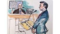 Led Zeppelin's 'Stairway to Heaven' Trial, Day 3: The 'Mary Poppins' Connection 20 hours ago
