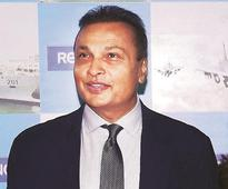 Reliance Entertainment to tie up with south Indian movie production houses