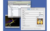 VLC Media Player for Mac 2.2.2