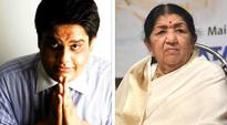 Comedy touches all-time low with Tanmay Bhats video ridiculing Lata Mangeshkar