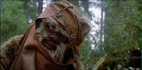 The Strange Role Ewoks Play In The Post-Jedi Star Wars Universe