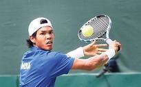 Saketh, Somdev, Sanam to vie for Chennai Open main draw slot
