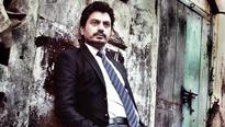 Heroism can corrupt you as an actor: Nawazuddin
