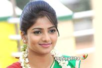 Rachita replace Ramya, it is JMN sequel