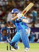 Figure out Tendulkar in the IPL