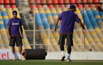 IPL 2013: Ravichandran Ashwin in awe of Suresh Raina's 'golden' streak for Chennai Super Kings