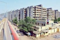 If rentals go up, vote banks will go bankrupt, BJP MLAs warn CM